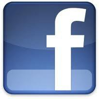 View our Facebook page